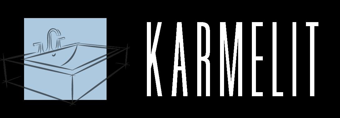 Karmelit