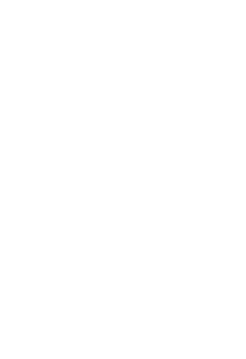 Karmelit logo